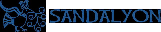 logo sandalyon