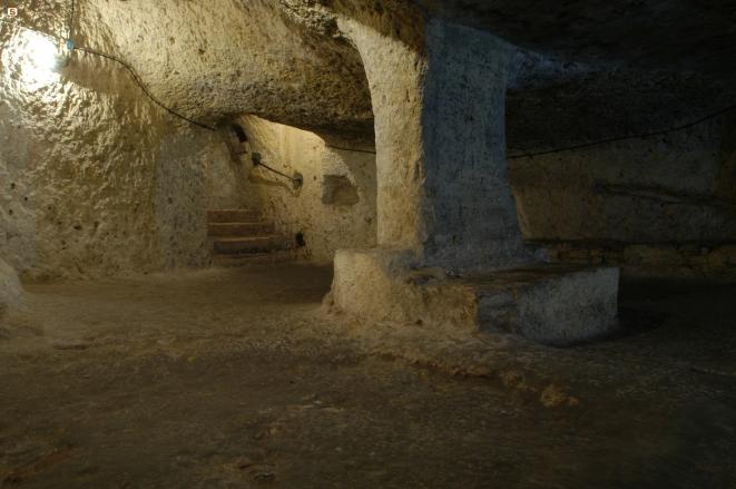 Foto Sardegna Digital Library http://www.sardegnadigitallibrary.it/