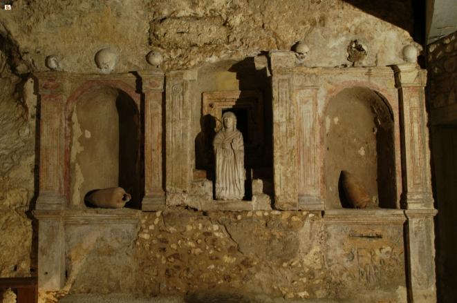 Photo by http://www.sardegnadigitallibrary.it/
