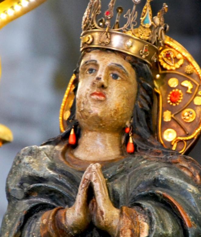 Madonna_dello_Schiavo_di_Carloforte - foto di A.Luxoro licenza C.C.