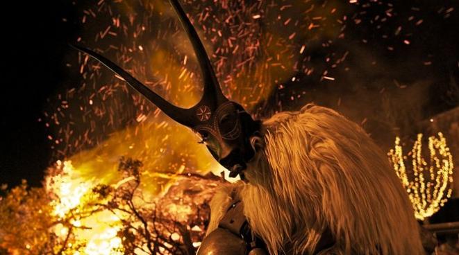 Foto di R. Atzori www.sardegnadigitallibrary.it