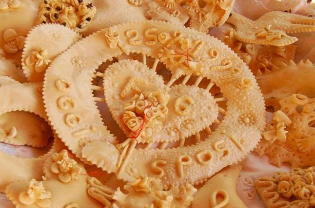Foto di A. Masala http://www.sardegnadigitallibrary.it/