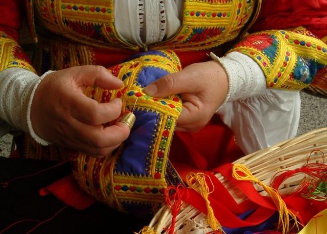 Foto di R. Brotzu http://www.sardegnadigitallibrary.it/